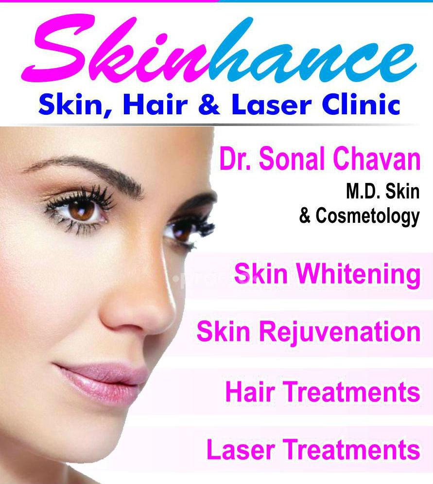 Skinhance