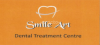 Smile Art Dental Treatment Centre