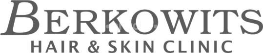 Berkowits Hair And Skin Clinic