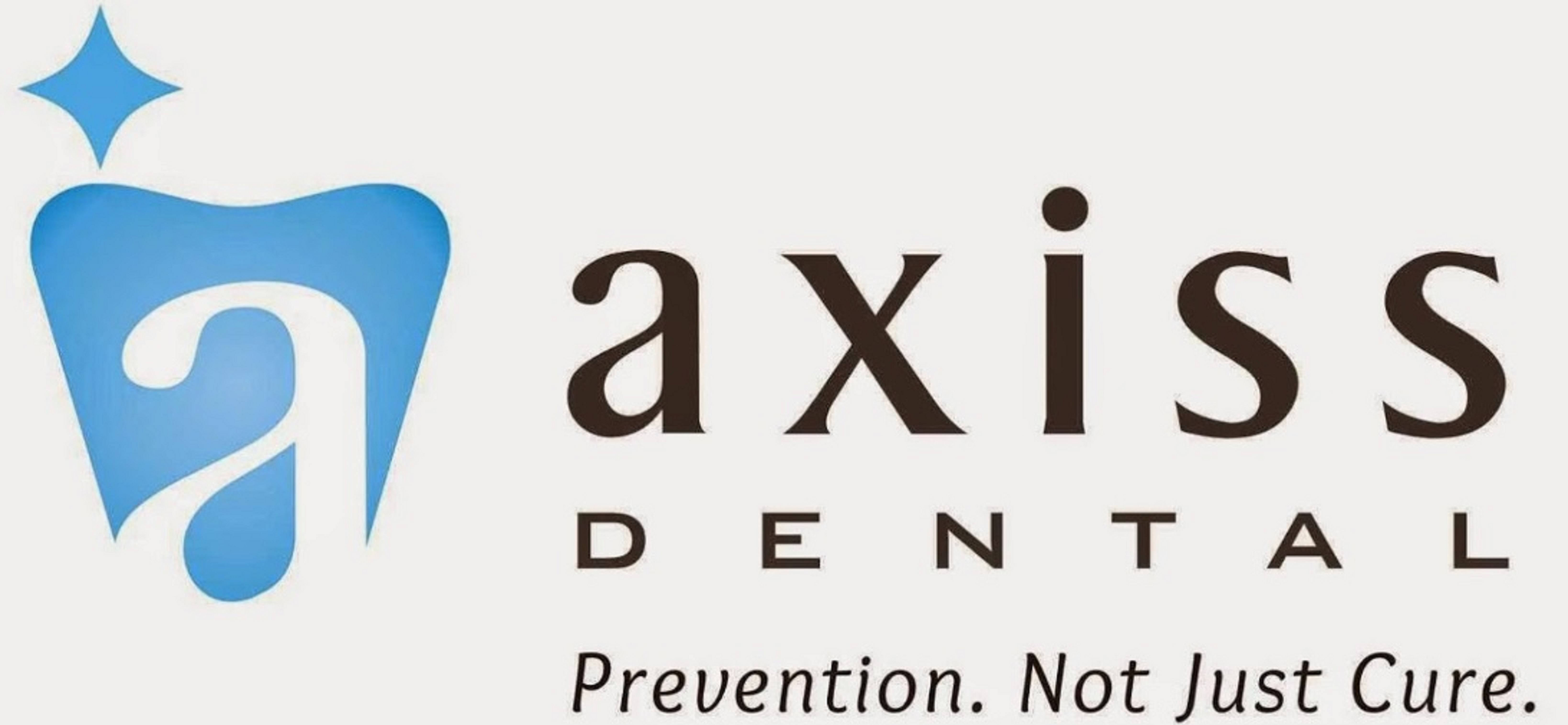 Axiss Dental Clinic - Greater Kailash