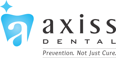 Axiss Dental Clinic - Meera Bagh