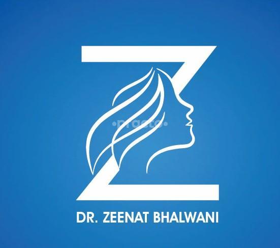 Dr Zeenats Skin Clinic