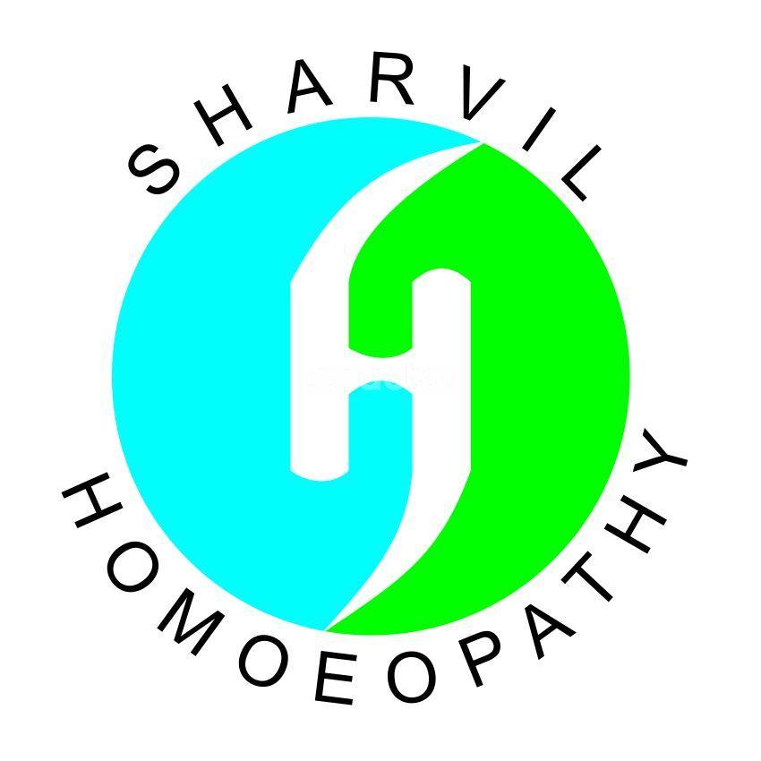 Sharvil Homeopathy