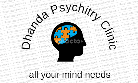 Dhanda Psychiatry Clinic