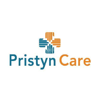 Pristyn Care Clinics