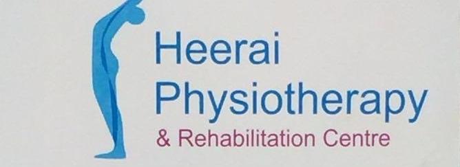 Heerai Clinic