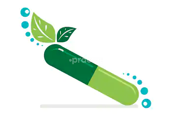 Nature's Homoeo Pharmacy and Health Care