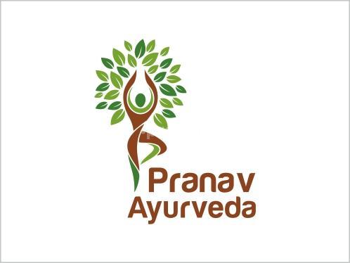 Pranav Ayurveda Panchakarma Clinic