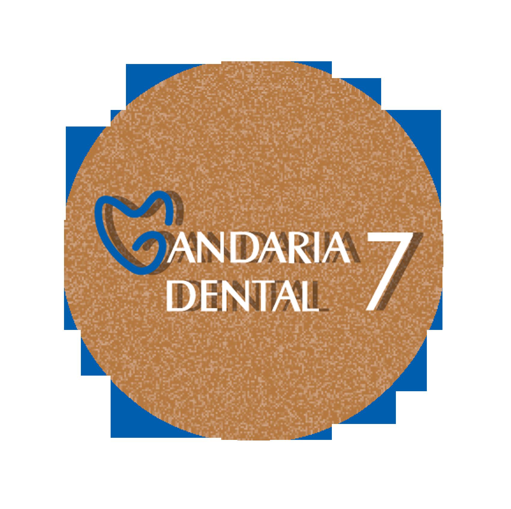 Gandaria Dental 7
