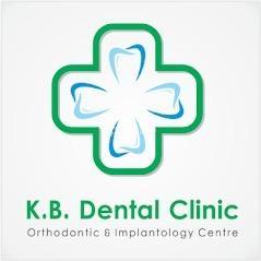 K.B. Dental Clinic Orthodontic & Implantology Centre