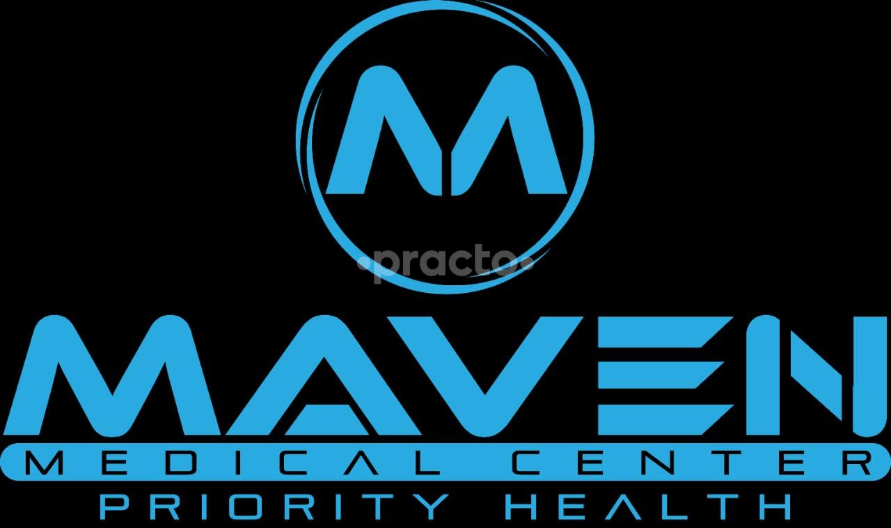 Maven Medical Centre