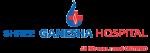Shree Ganesha Hospital