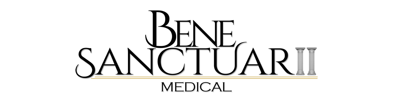 Bene Sanctuarii Skin and Cosmetic Clinic