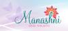 Manashni