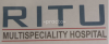 RITU Multispeciality Hospital