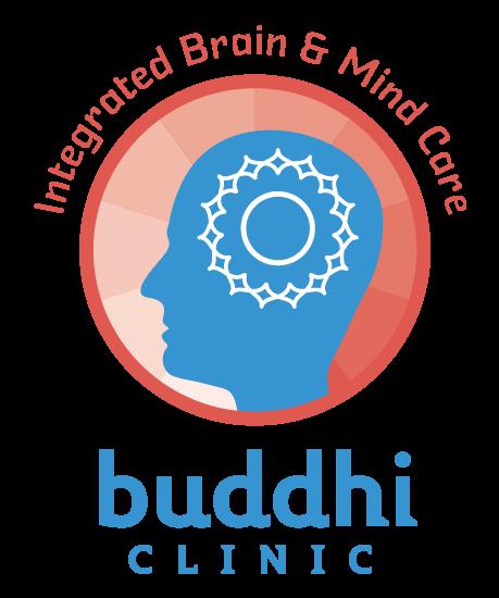Buddhi Clinic - Porur
