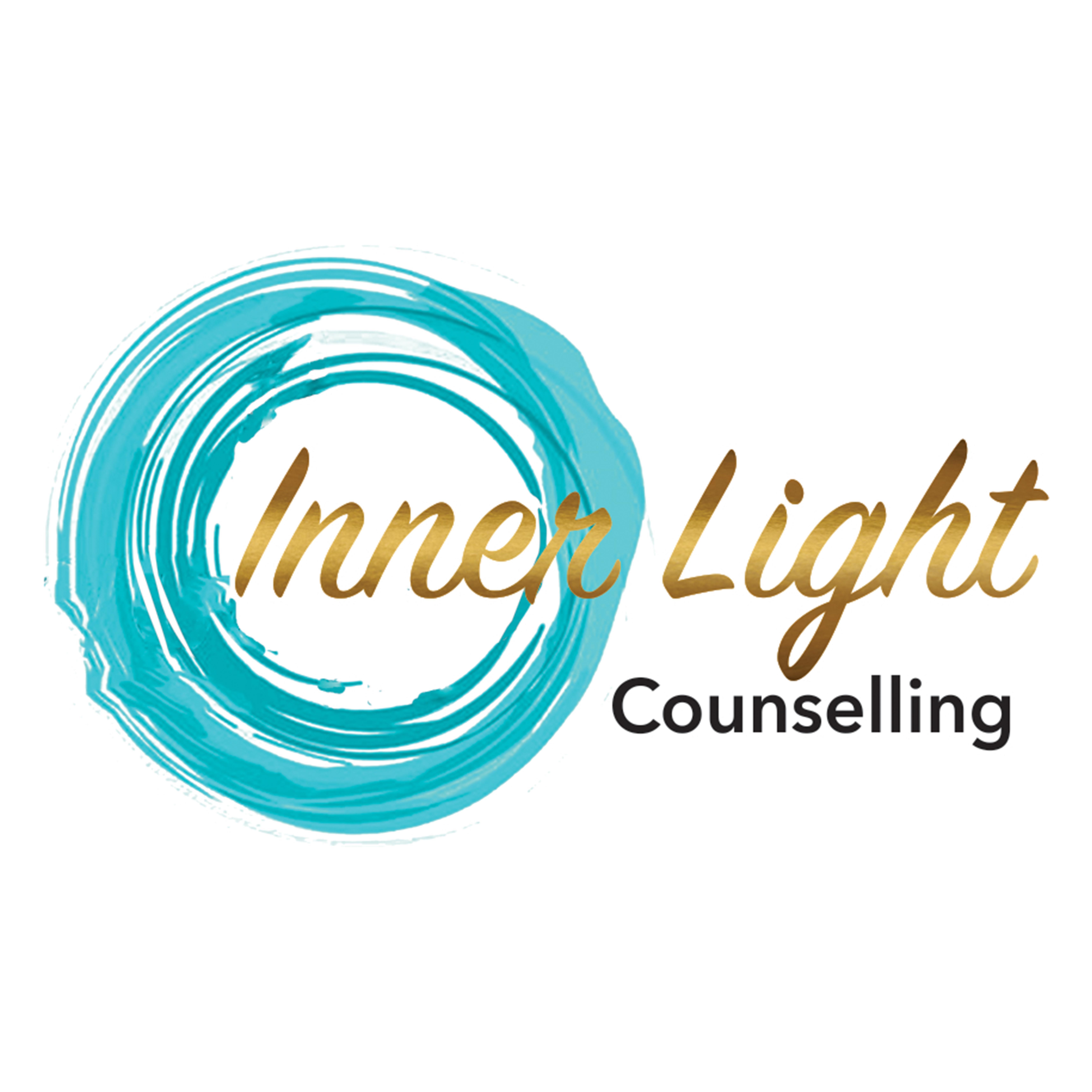Inner Light Counselling Centre