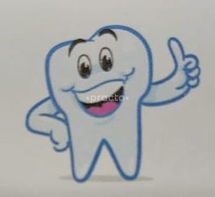 Dr. Deepa Shah Dental Clinic