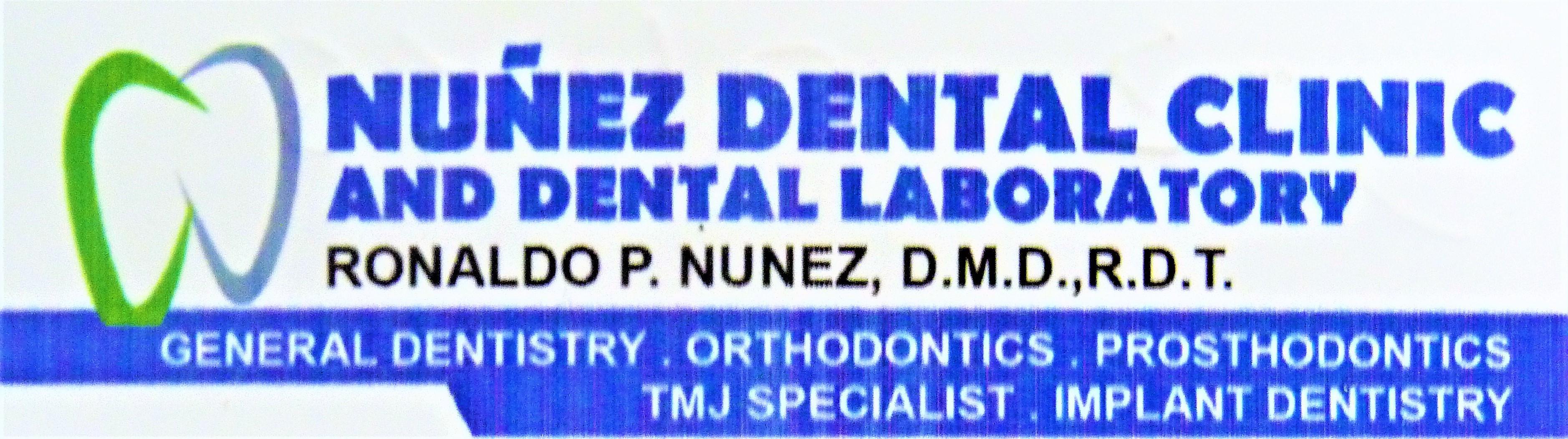 Nunez Dental Clinic