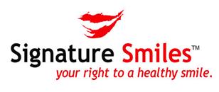 Signature Smiles