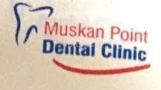 Muskan Point Dental Clinic