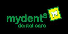 Mydents Dental Care Bintaro