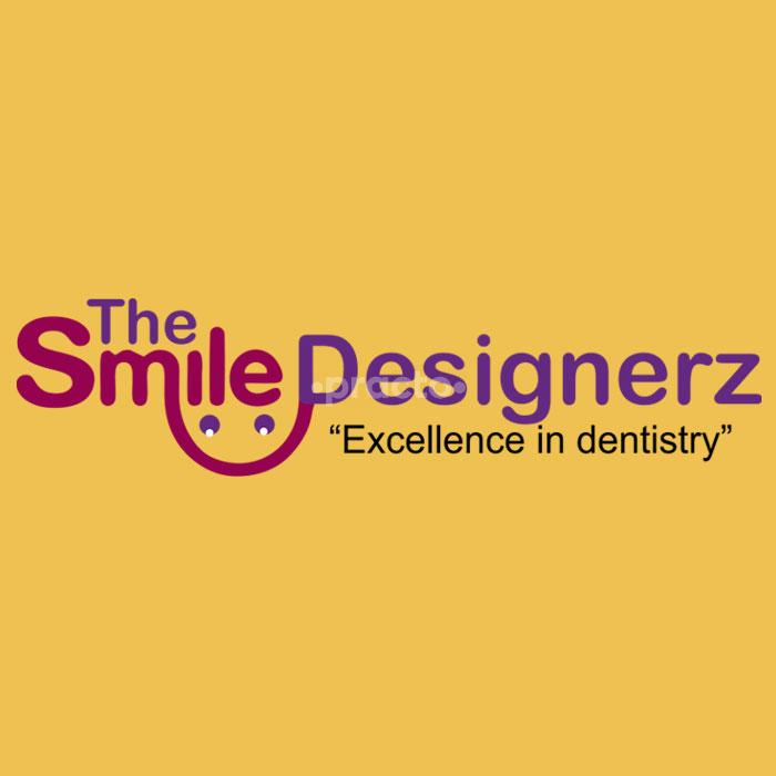 The Smile Designerz  Multispeciality Dental Clinic