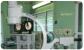 The Laparoscopy Centre - Image 5