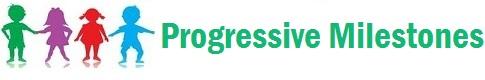 Progressive Milestones Clinic