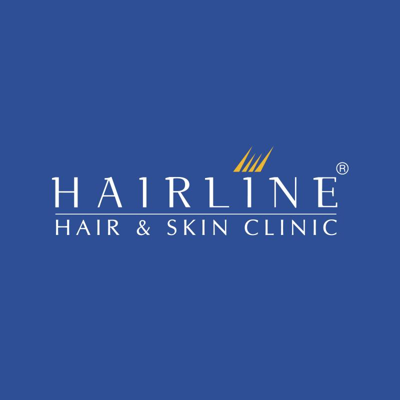 Hairline International Hair & Skin Clinic