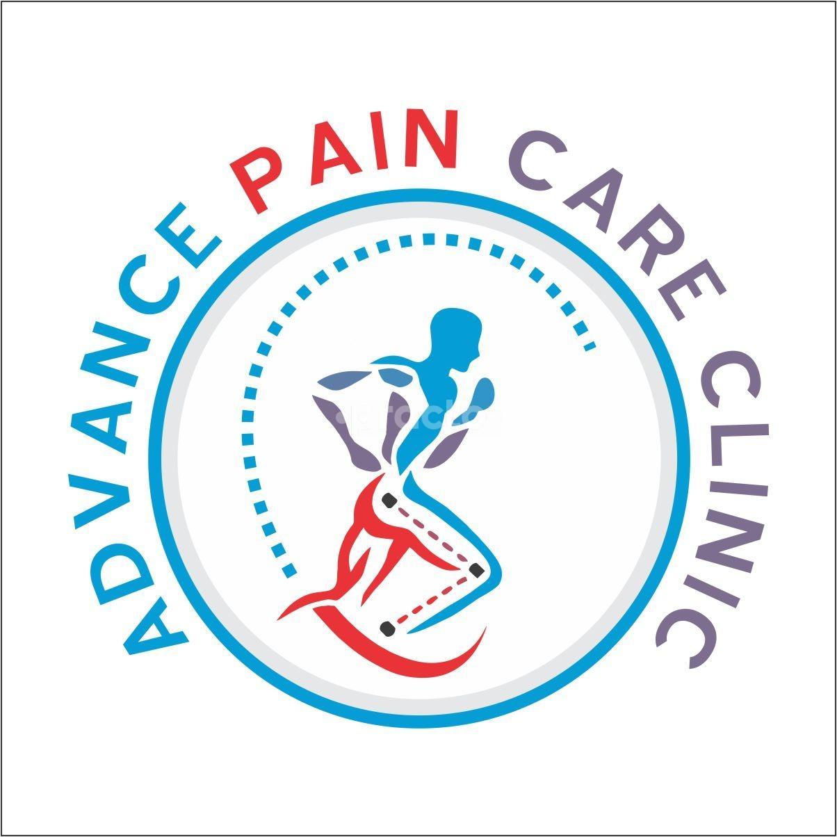 Advance Pain Care Clinic