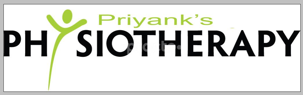 Priyank Physiotherapy Clinic