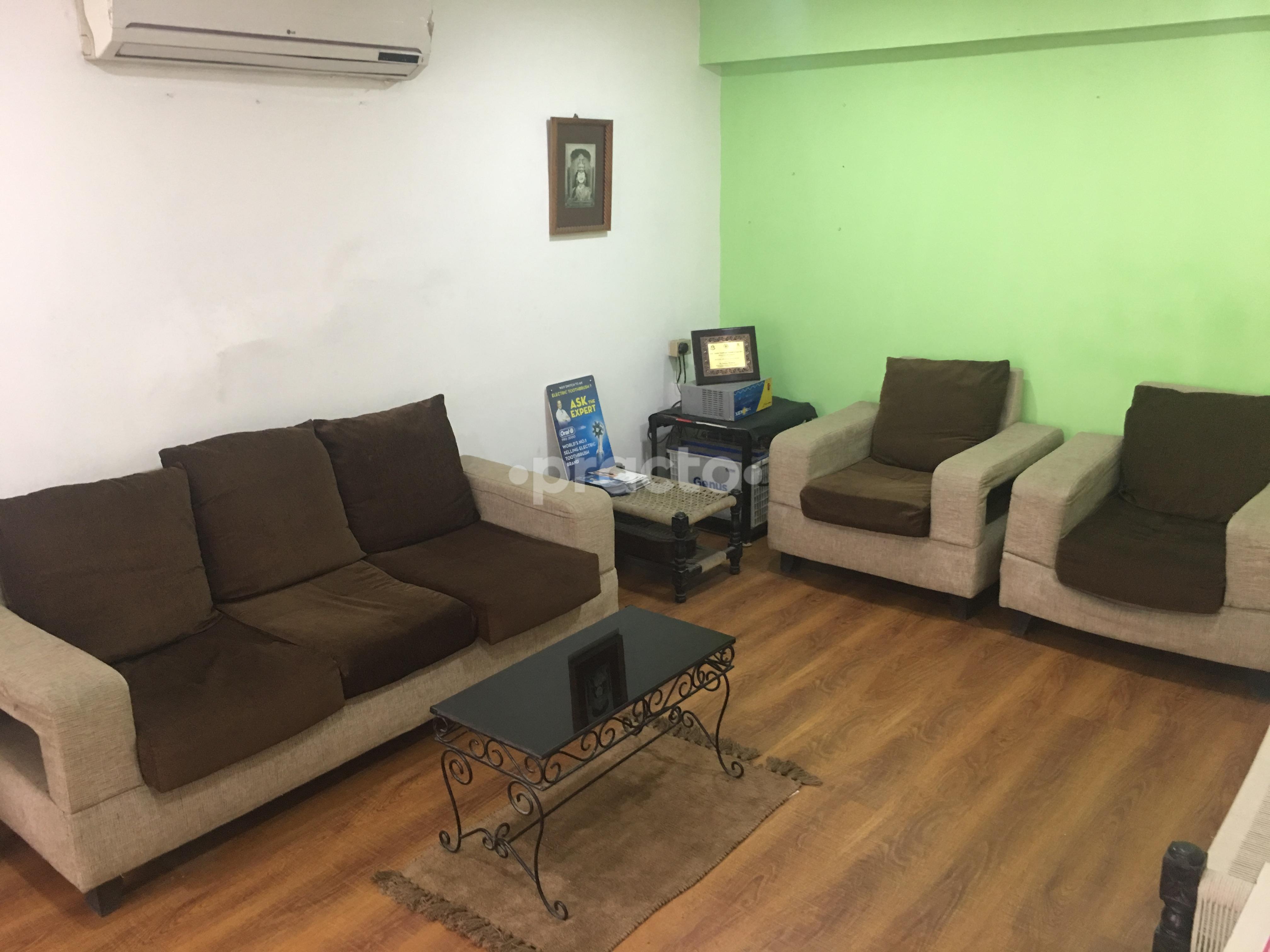 Best Dental Implant Clinics in Banjara Hills Hyderabad Instant