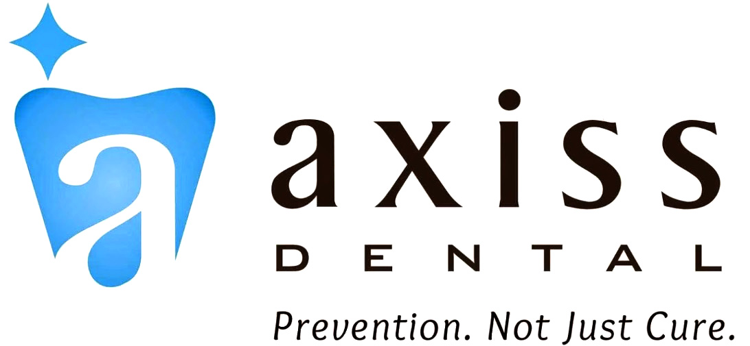 Axiss Dental Clinic - BTM Layout