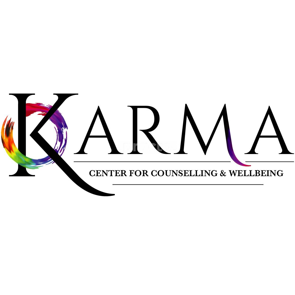 Karma Center For Counselling And Wellbeing