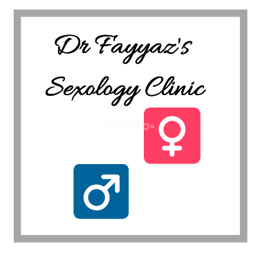 Dr Fayyaz's Sexology Clinic