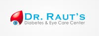 Dr.Rauts Diabetes and Eye Care Center