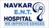 Navkar ENT Hospital