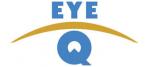 Eye Q Super Speciality Eye Hospital