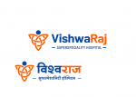 Vishwaraj Hospital