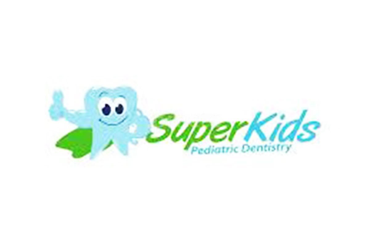 Little Smile- Dental Care Center For Children