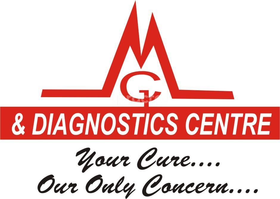 Medigastro Clinic And Diagnostics Center