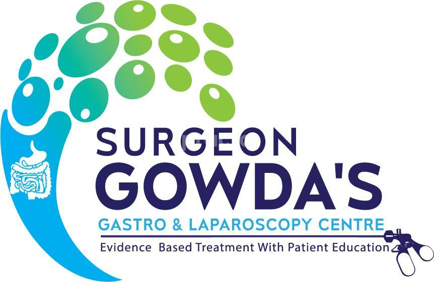 Surgeon Gowda's Gastro & Laparoscopy Centre