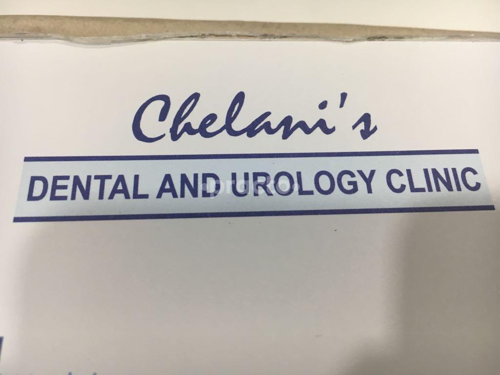 Chelani's Dental & Urology Clinic