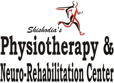 Shishodia's Physiotherapy & Neuro-Rehabilitation C