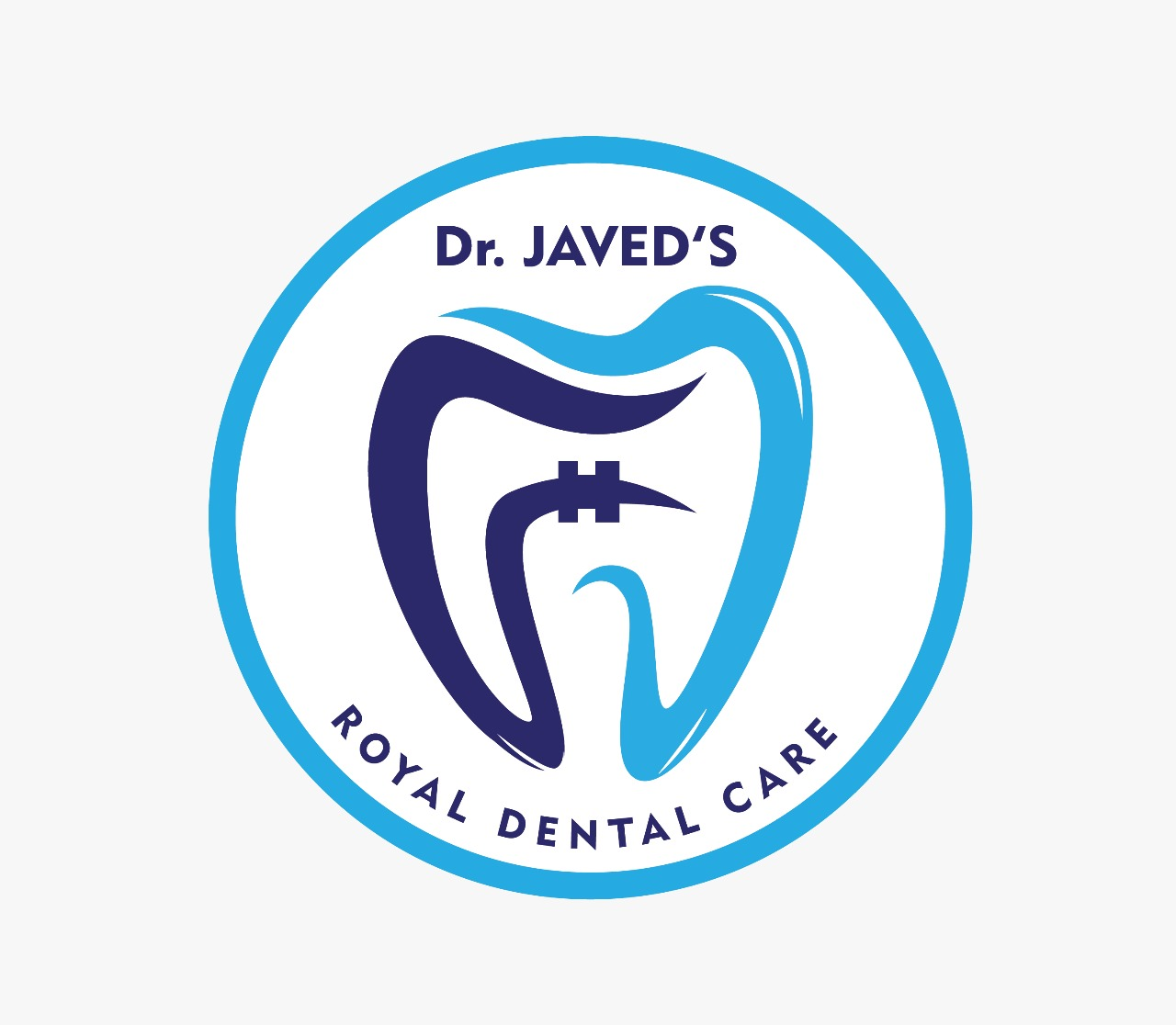 Royal Dental Care and Advance Orthodontic and Implant Centre