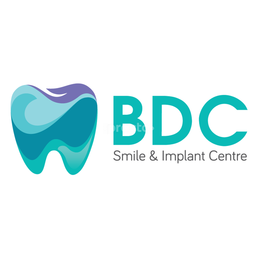 Balaji Dental Centre