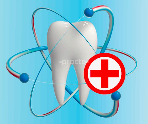 Infinite Dental Care