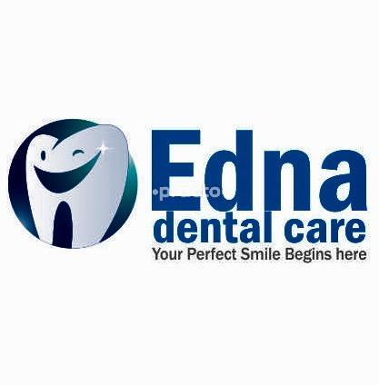 Edna Dental Care