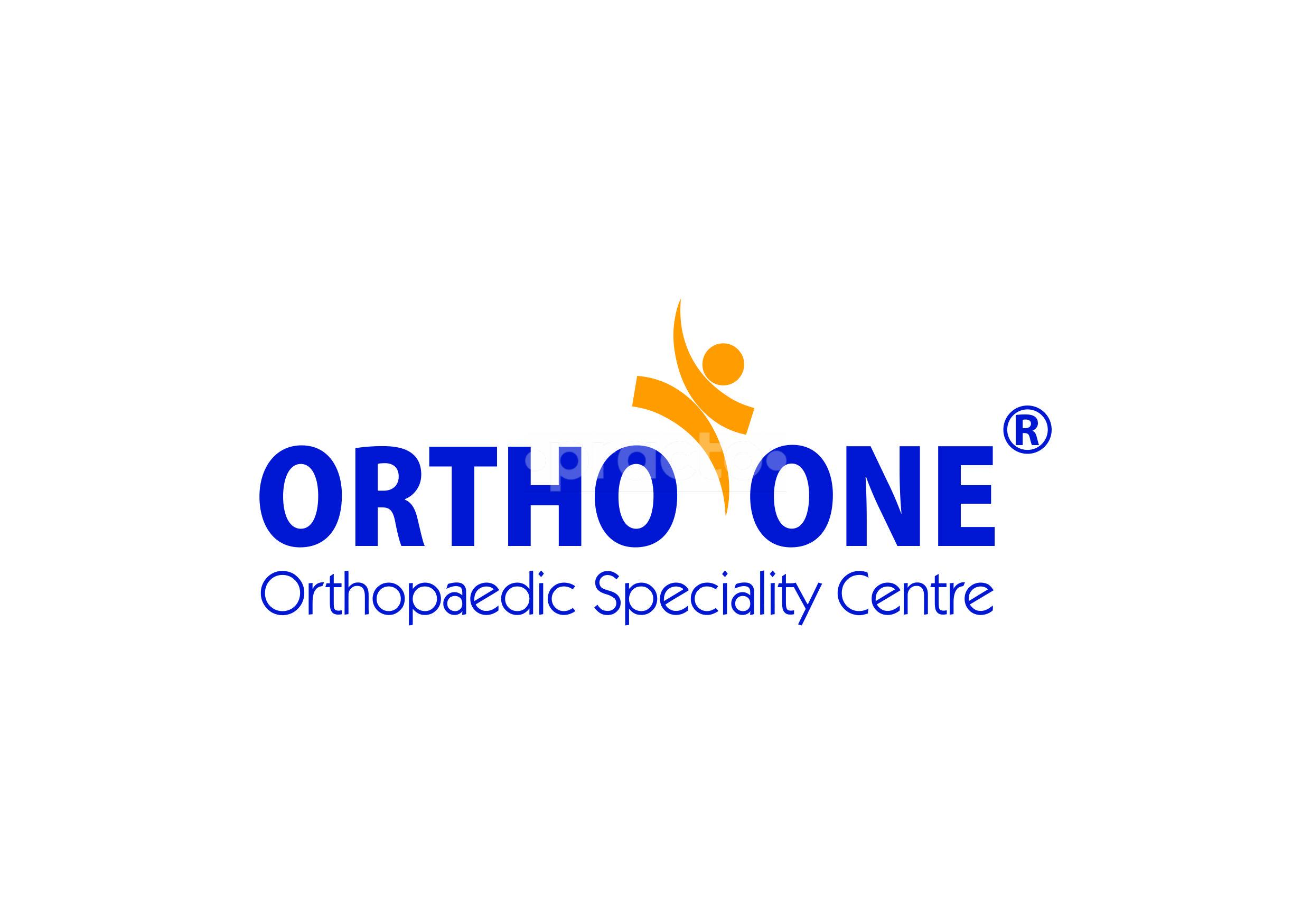 Ortho-One Orthopaedic Speciality Centre